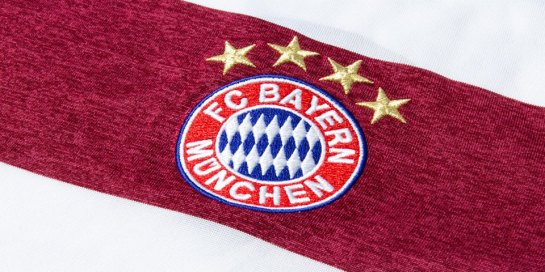 bayern munich 2014 15 away shirt 12th man football 2