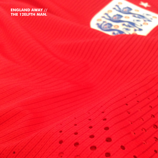 england away kit nike 2014 10