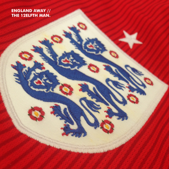 england away kit nike 2014 11