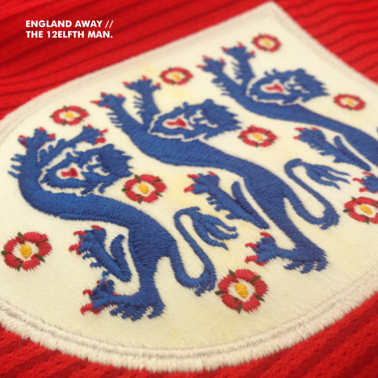england away kit nike 2014 7