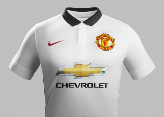 Fa14_Match_Manchester_United_PR_A_Front_R_large