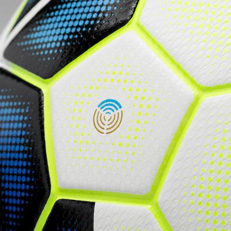 nike new ordem footballs premier league 1