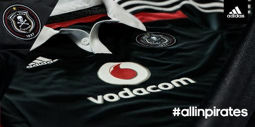 Orlando-Pirates-New-Jersey-2014-2015
