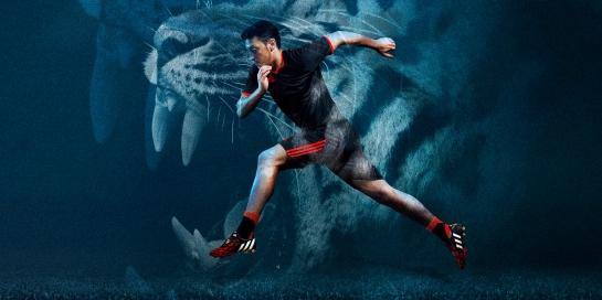 Pred_S2_Ozil_Tiger_2x1