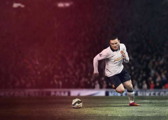 Su14_FB_Club_MUFC_Away_Rooney_InGame_001_large