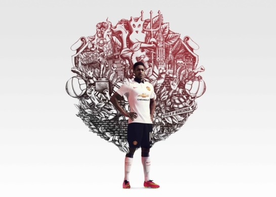 Su14_FB_Club_MUFC_Welbeck_Hero_002_large