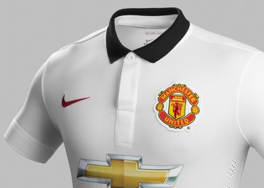 Su14_Match_Manchester_United_PR_A_Crest_R_large