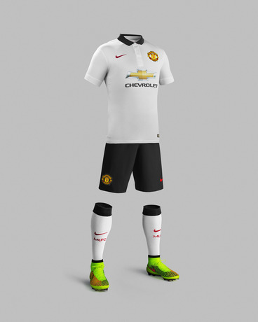 Su14_Match_Manchester_United_PR_A_Full_Body_R_large