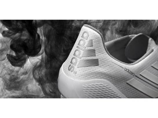 adidas black white out predator mundial f50 12elfth man 12th man 13