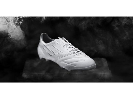 adidas black white out predator mundial f50 12elfth man 12th man 15