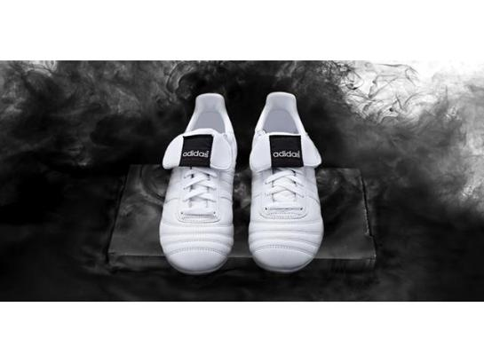 adidas black white out predator mundial f50 12elfth man 12th man copa 4
