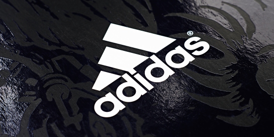 Adidas_Football_Yohji_Hypersense_Box_PR_03