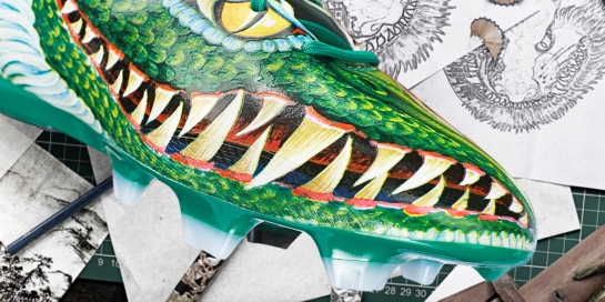 Adidas_Football_Yohji_Hypersense_Green_Boot_PR_05