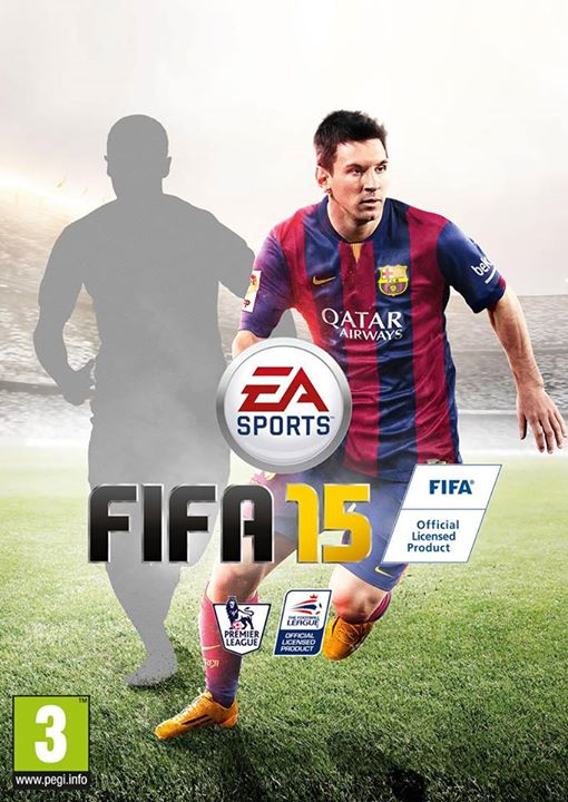 fifa 15 cover 12elfth man
