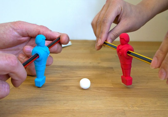 foosball eraser suck uk 3