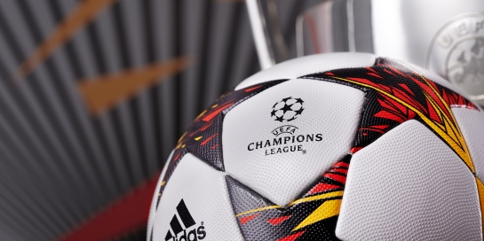 new champions league football design 12elfth man 2