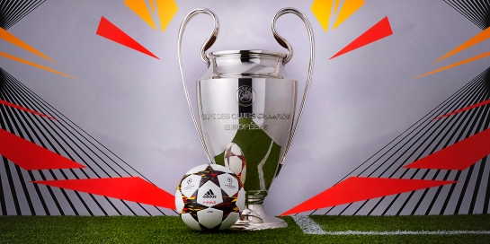 new champions league football design 12elfth man 4