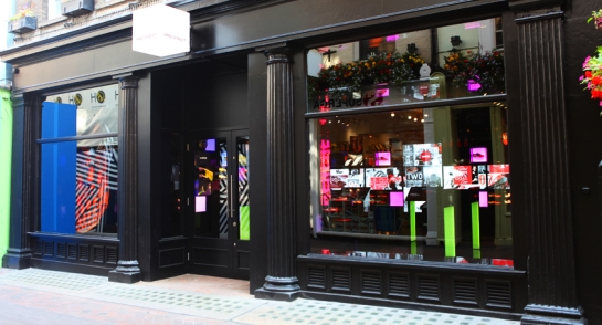 pro direct soccer flagship store 2