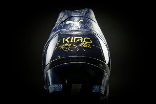 puma king luxury edition (1)