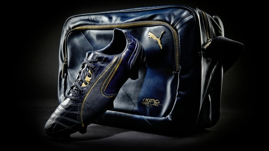 puma king luxury edition (14)