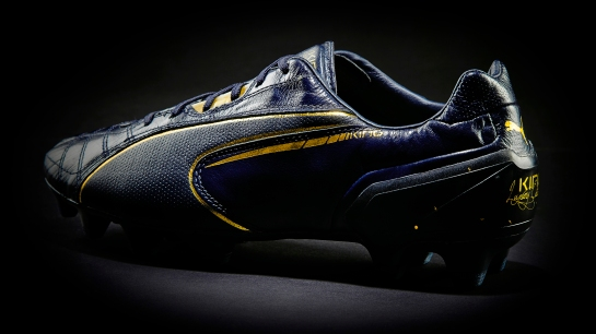 puma king luxury edition (2)