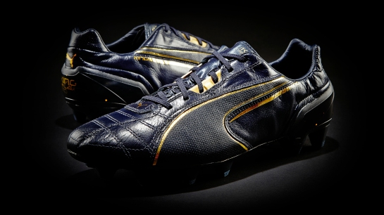puma king luxury edition (6)