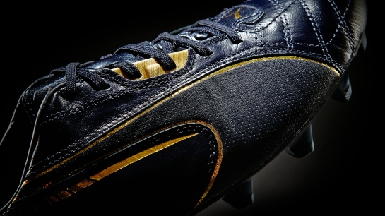 puma king luxury edition (8)