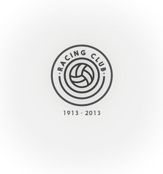 rafa racing club de santander 12elfth man football branding 1
