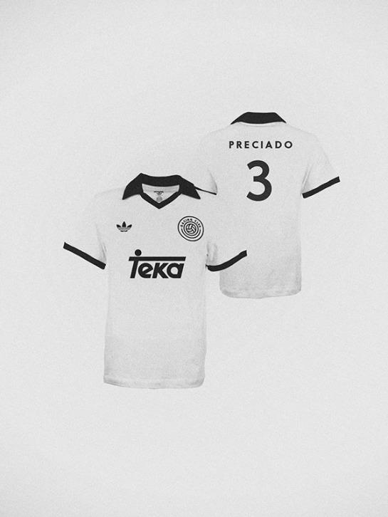 rafa racing club de santander 12elfth man football branding 4