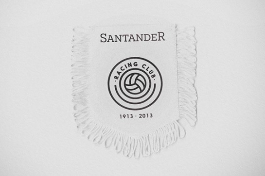 rafa racing club de santander 12elfth man football branding 5