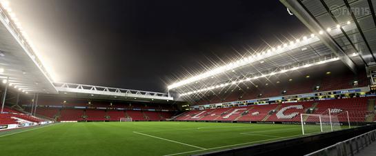 stadium-announce-anfield-2015 fifa 15 12elfth man