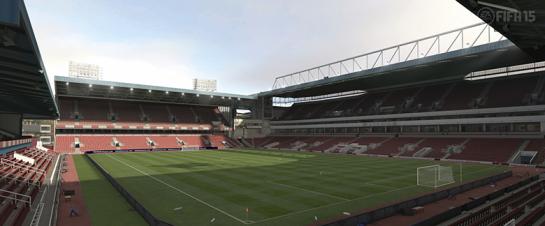 stadium-announce-boleyn-2015 fifa 15 12elfth man