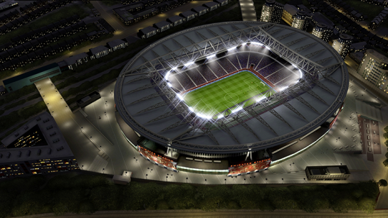 stadium-announce-emirates-12elfth man fifa 15