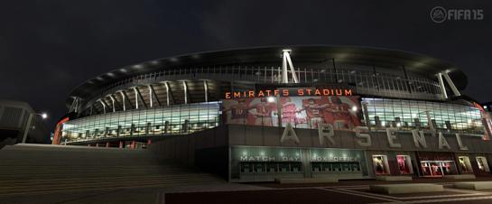 stadium-announce-emirates-2015 12elfth man fifa 15