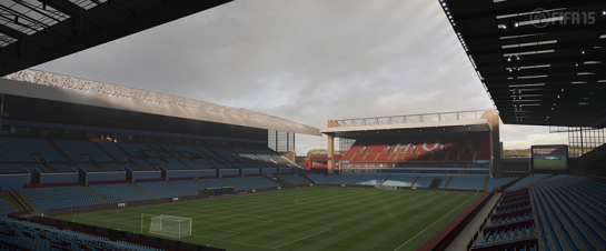 stadium-announce-villa-park-2014 fifa 15 12elfth man