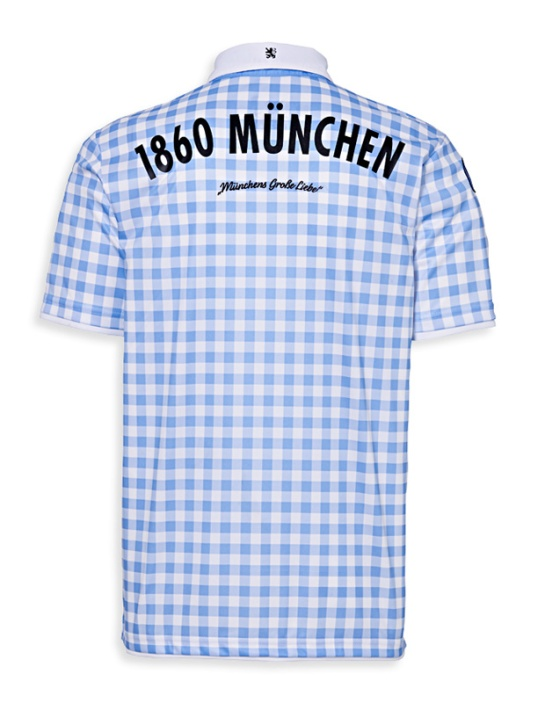 1860 oktoberfest inspired kit 12elfth man 3
