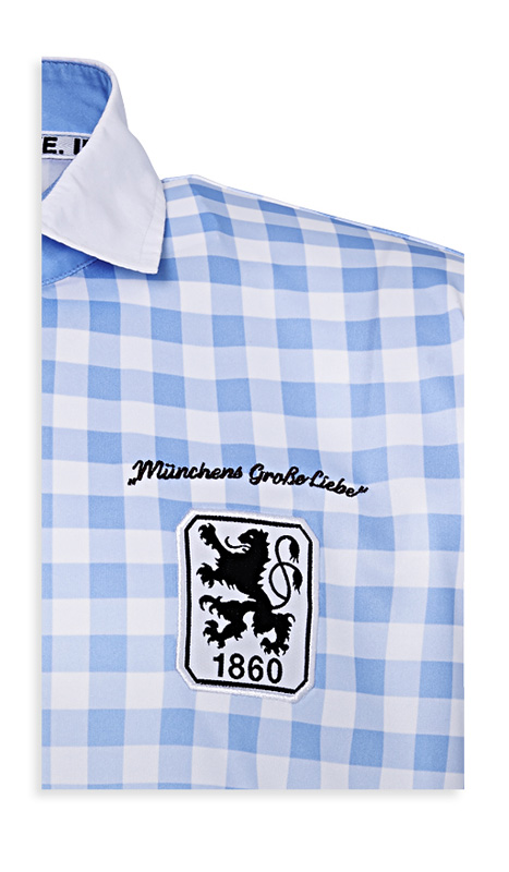 1860 oktoberfest inspired kit 12elfth man 4