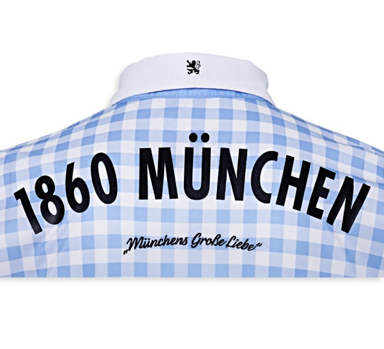 1860 oktoberfest inspired kit 12elfth man 5