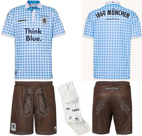 1860 oktoberfest inspired kit 12elfth man 6