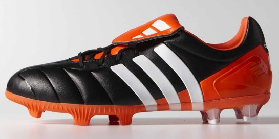 adidas predator mania remake 2002 12elfth man 12th man football 1