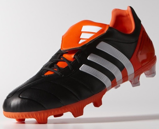 adidas predator mania remake 2002 12elfth man 12th man football 4