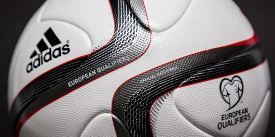 Euro_Qualifiers_Ball_ImageOnBlack_03C