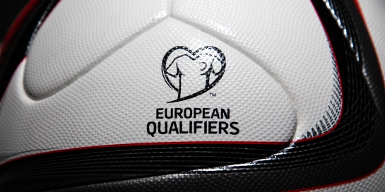 Euro_Qualifiers_Ball_ImageOnBlack_06
