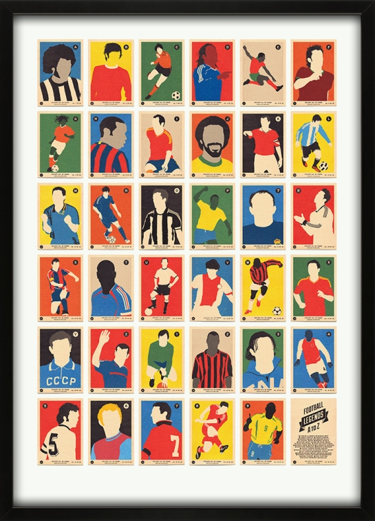 Football-Legends-A-to-Z-Print-Alphabet-a