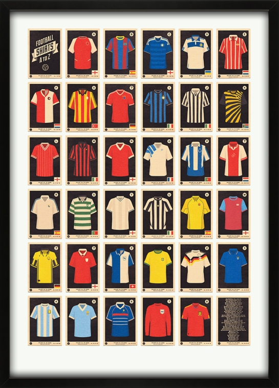Football-Shirts-Alphabet-A-to-Z-Print-67-Inc-a