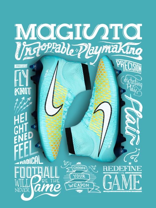 magista_template copy copy