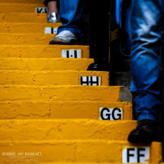 Robbie Jay Barratt Photography Football Design 12elfth Man 2