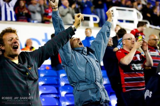 Robbie Jay Barratt Photography Football Design 12elfth Man 5