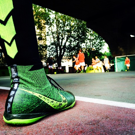 superfly elastico 12elfth man nike 1