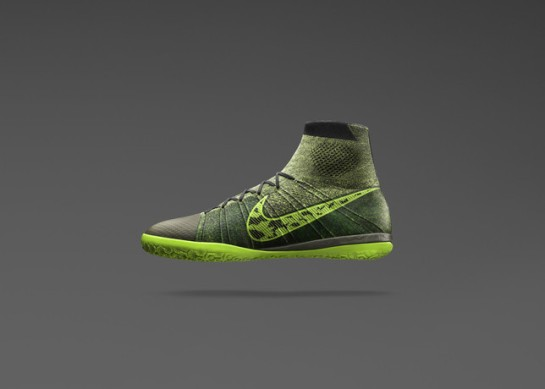 superfly elastico 12elfth man nike 2